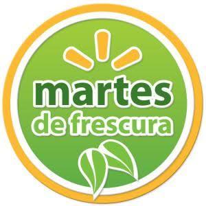 Walmart: Martes de Frescura 25 de Junio 2019 | Más tarde ofertas de Frutas y Verduras...