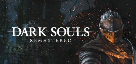Steam: Dark Souls Remastered (precio si ya tienes el Dark Souls 1 en biblioteca)
