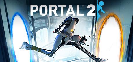 PORTAL 2 en Steam