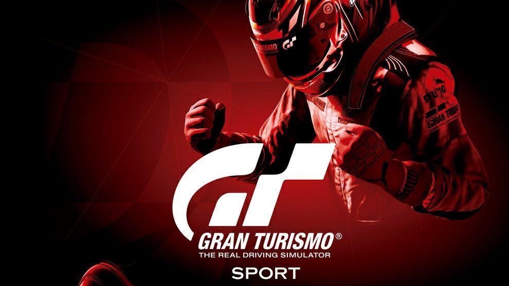 Elektra: Gran Turismo Sport PS4 (Envío Gratis)