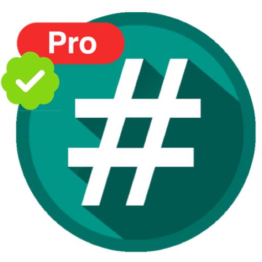Google Play: Root Checker Pro GRATIS