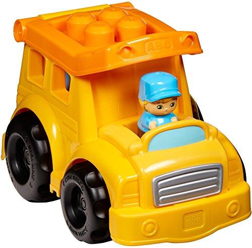 Amazon, camion escolar, super rebajado , aplica prime, tambien camión de volteo tiene ese precio