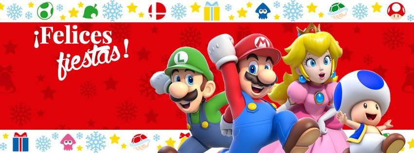 Nintendo eShop Wii U varios juegos con grandes descuentos