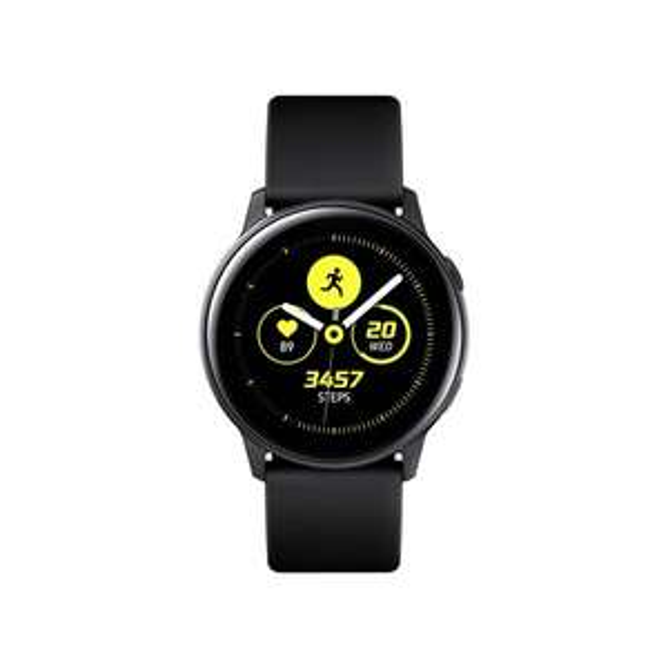 doto Samsung Galaxy Watch Active 2019 40mm -Negro
