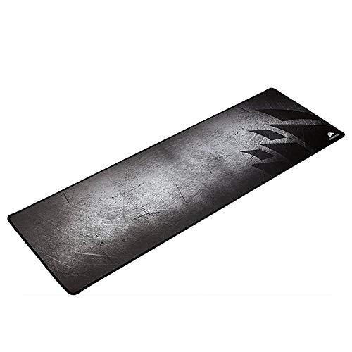 Amazon: MousePad Corsair (Med. 30x90)