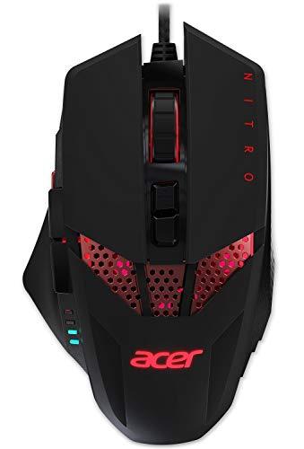Amazon: Acer Nitro Gaming Mouse