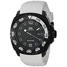 Amazon: Relojes Lapizta 35% extra