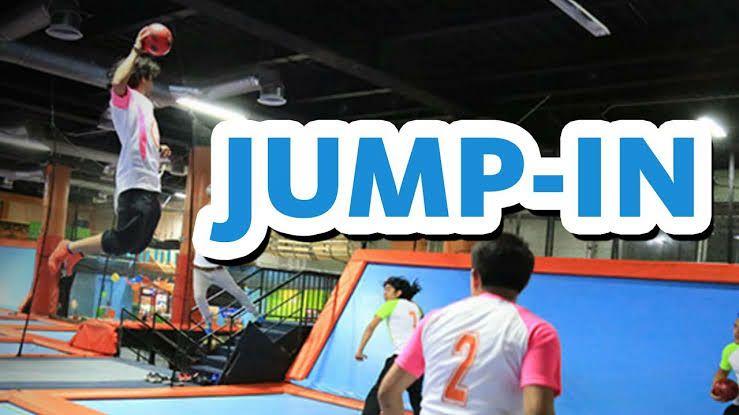 Groupon Jump In: 2 horas por $115 y Gold (ilimitado) por $169