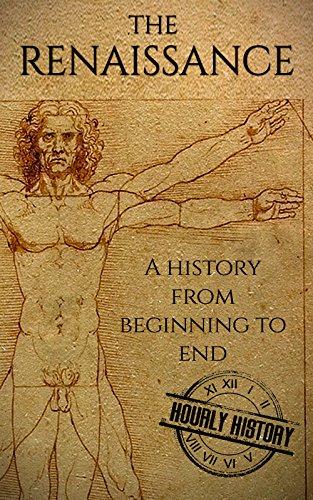 Amazon kindle: Libros de historia gratis por tiempo limitado (ed. inglés)