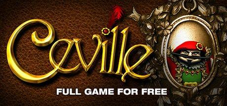 Ceville gratis para PC en Indiegala
