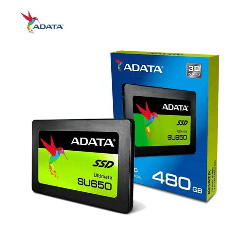 Linio: SSD Adata 480GB (Pagando con PayPal)