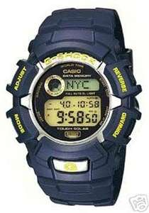 Amazon Casio G-Shock G2310-2DR Solar Atómico
