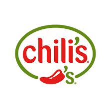 Chili's: 200 pesos de descuento en el consumo de 600