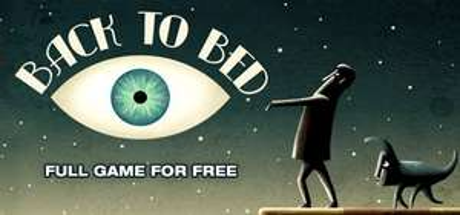 Indiegala: Back to Bed gratis para PC