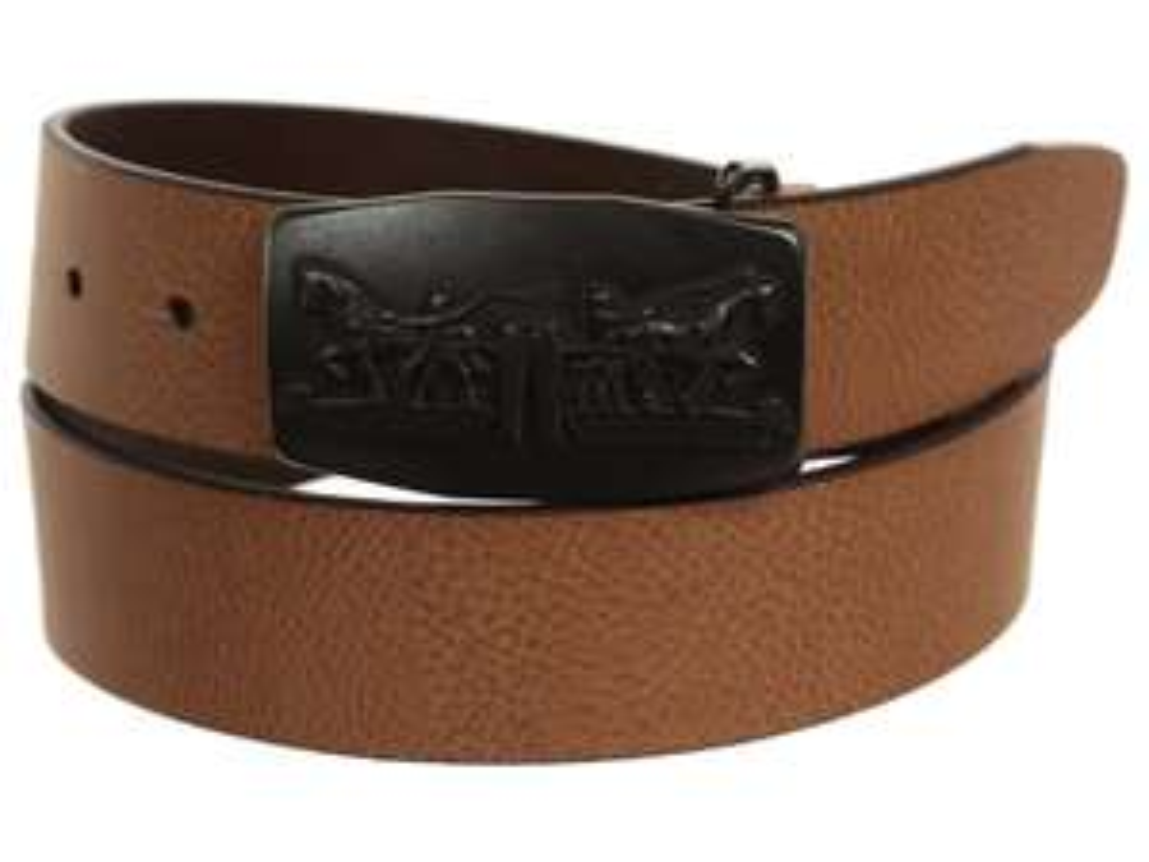 LIVERPOOL: Cinturón LEVI'S de $559 a $279