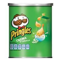 Walmart en linea: Pringles 37g/40g 2x$20
