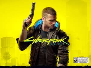 Liverpool: CYBERPUNK 2077 COLLECTOR'S EDITION (XBOX ONE Y PS4)