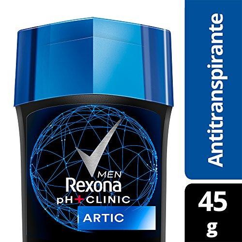 Amazon: Desodorante Rexona Ph+clinic