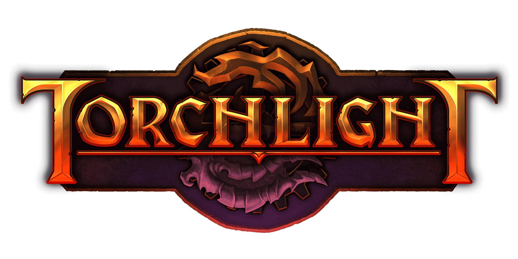 Epic Games: Torchlight (Gratis del 11 al 18 de julio)