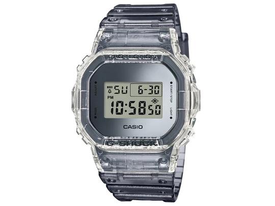 Liverpool: Casio G-Shock DW 5600SK