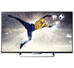 "Tienda Telmex. Smart TV Sony 50"" LED"