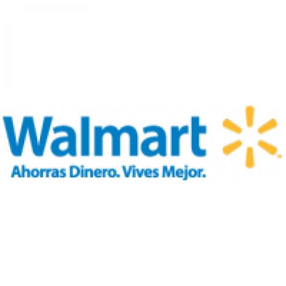 Walmart Súper: Artículos con descuento de 50 pesos por cada 200. Leer descripción