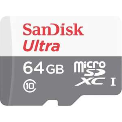 OFI: 3 MICRO SD SANDISK 32 GB + 1 MICRO SD SANDISK 64GB $370 (LINKS EN LA DESCRIPCIÓN)