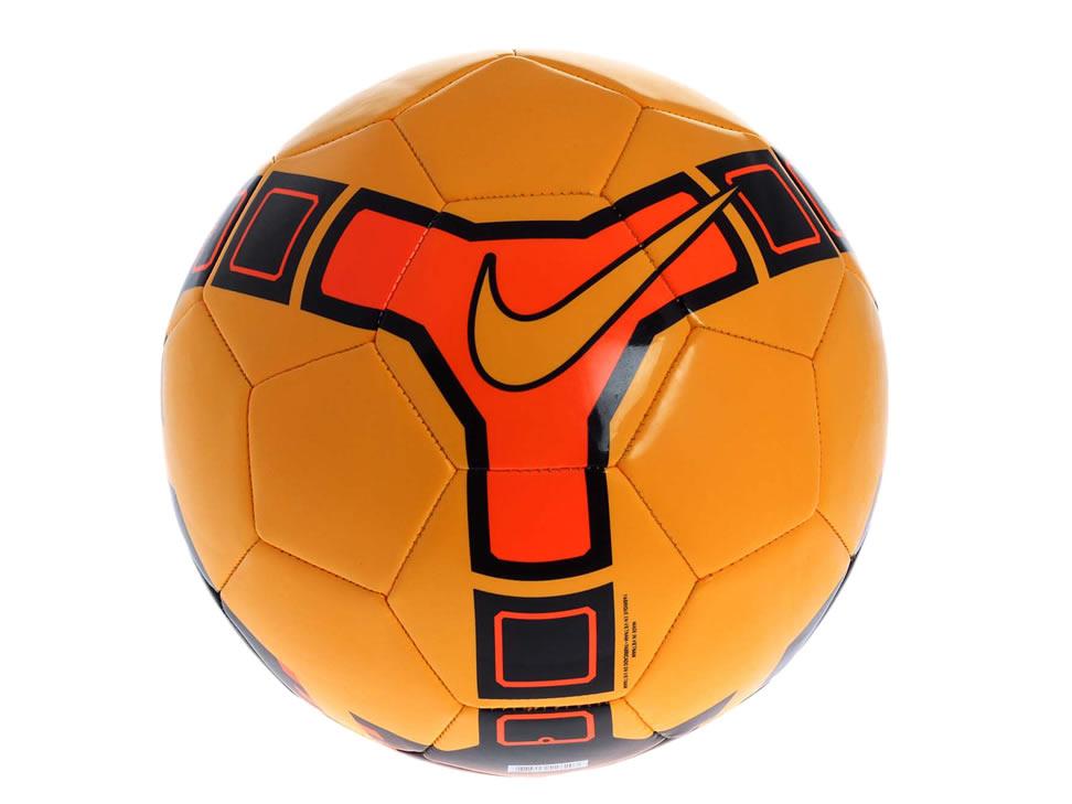 Liverpool: Balones Nike desde 94$ (Distintos deportes)