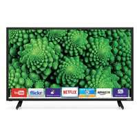 "LINIO: Smart TV 40"" Sansui FULL HD (Paypal APP)"