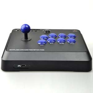 Amazon: Joystick Arcade Mayflash F300 - 5 piezas