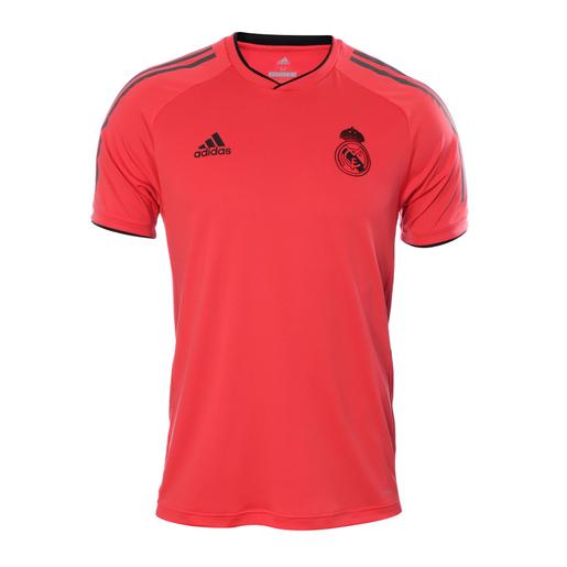 Innovasport: Jersey Real Madrid Adidas