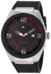 Amazon: Reloj Tommy