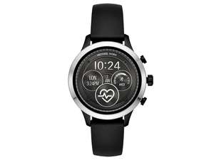 Liverpool: Smartwatch Michael Kors