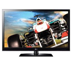 """tienda telmex: pantalla lg 42"""" FULL HD LED"""