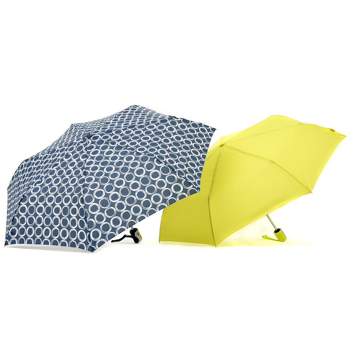 Costco en Linea: 2 paraguas Ezpeleta