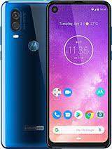 Suburbia: Motorola One Visión (128 GB) -ATT (de 9999 a 4999)