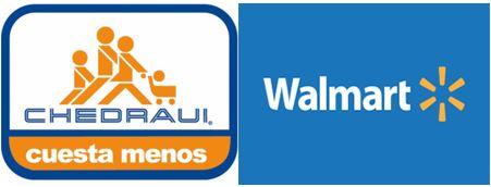 Como encontrar las liquidaciones de Chedraui y Walmart y no morir en el intento