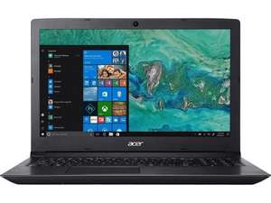 Newegg Reacondicionado Acer Aspire 5 Ryzen 2200 + 8 RAM + 1 TB