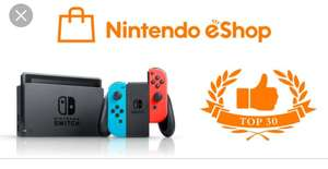 Nintendo: Zelda BOTW expansion pass Nintendo E shop (Nintendo Switch)