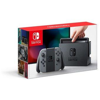 Linio: Consola Nintendo Switch