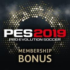 PlayStation Store: bonus de PES 2019  gratis