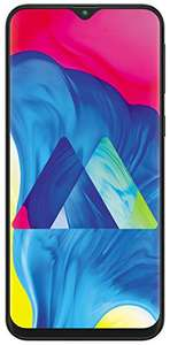 Amazon: Samsung Galaxy M10