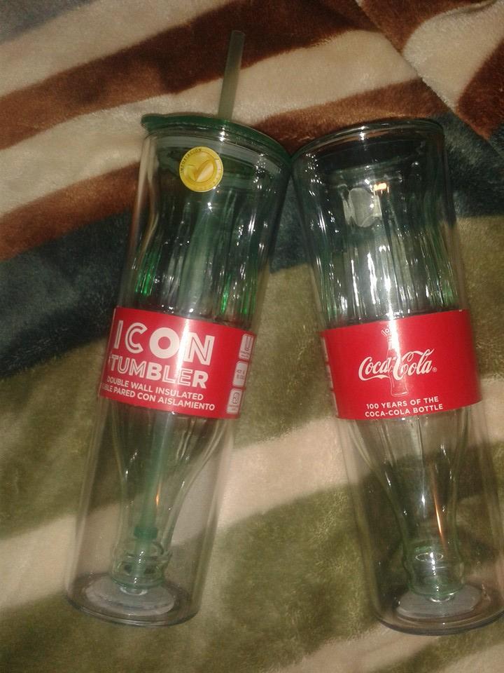 Chedraui: Botella de Coca-Cola 70% de Descuento
