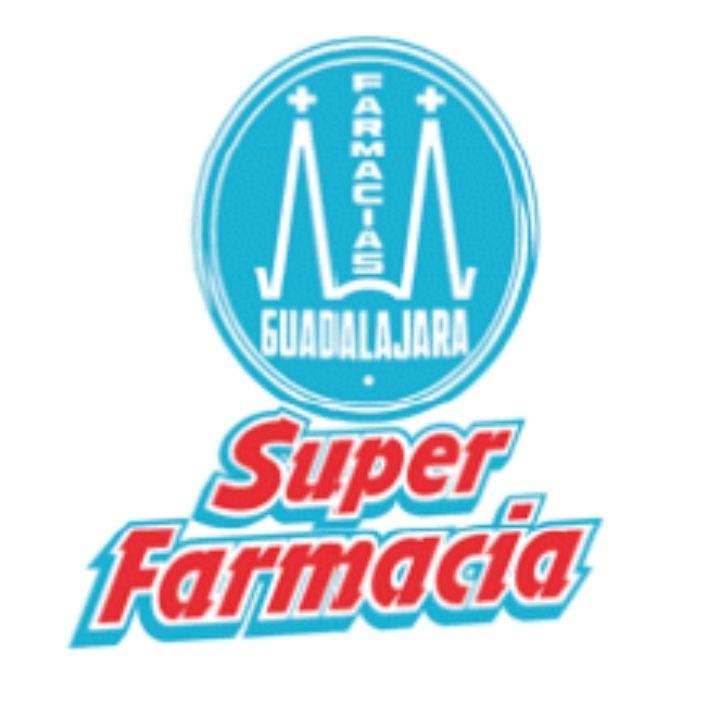 Farmacias Guadalajara Gto Capital: Varias Liquidaciones
