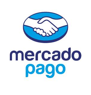 Mercado Pago: Descuento en pago de servicios 15%
