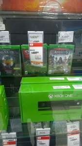 Gears of War y RARE replay XBOX-ONE :: Chedraui - Cd Madero