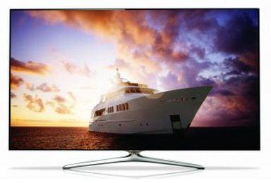 "Linio: LED Smart TV Samsung 40"" a $7,200"