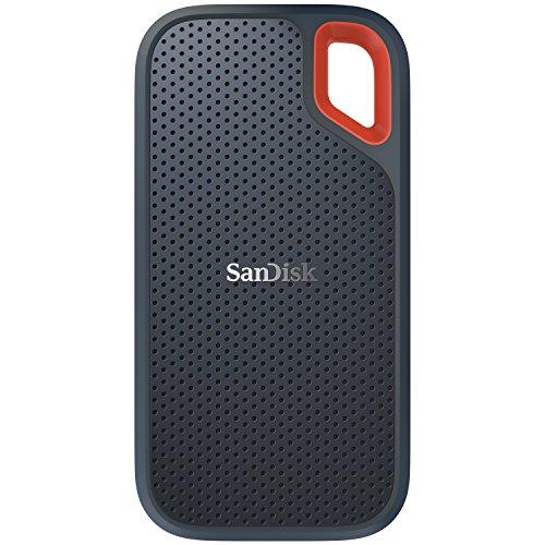 Amazon: SSD Sandisk 1TB