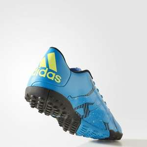 Adidas: Zapatos futbol rápido adidas