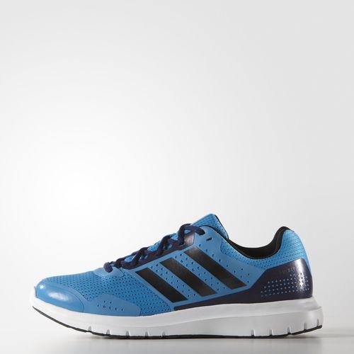 Adidas: Tenis para correr para hombre (varias tallas )